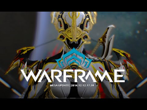 soma prime how to get