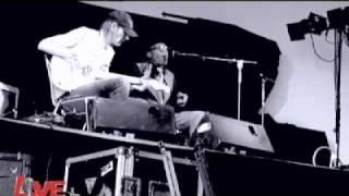 Carl Wyatt & Archie Lee Hooker - Lambert