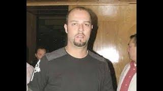 Lo Último sobre caso del ex pelotero Esteban Loaiza