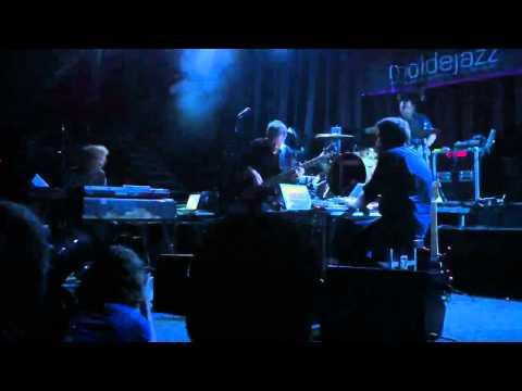 Supersilent feat. John Paul Jones