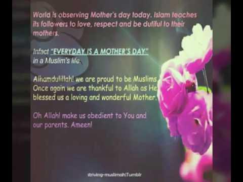 Aishah-Syurga ditelapak kaki ibu (cover)