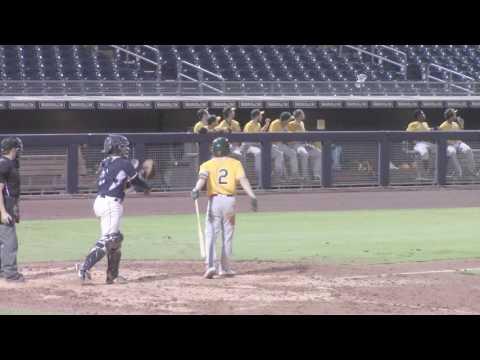 Nick Allen, SS, Oakland Athletics (Complex Level AZL)