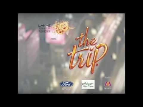 The Trip | Title Track | bindass