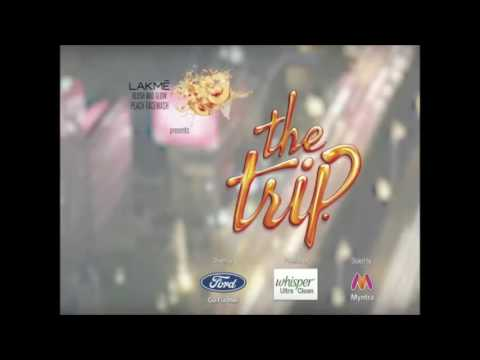 The Trip | Title Track | bindass