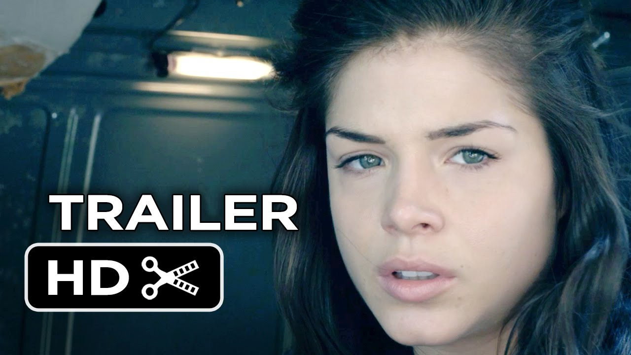 Download Tracers TRAILER 2 (2015) - Marie Avgeropoulos, Taylor Lautner Parkour Thriller HD