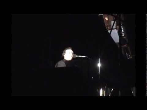 JEFF REHMET - live solo performance