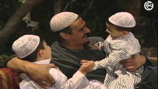 مسلسل ليالي الصالحية الحلقة 30 الثلاثون│Layali Al Salhieh