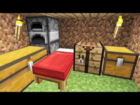 Minecraft Survie : Début D'une Nouvelle Survie Avec Asfax En 1.14 ! Primeria #1