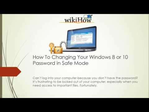 how-to-change-your-windows-8-or-10-password-in-safe-mode