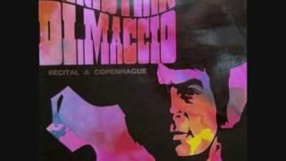 2ème Rhapsodie Hongroise - F. Liszt / Christian DI MACCIO Récital à Copenhague 1967 - 1/9