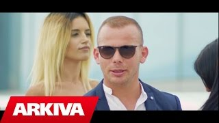 Video Qota - Si bon bon (Official Video HD) download MP3, 3GP, MP4, WEBM, AVI, FLV Agustus 2018