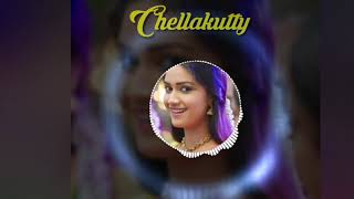 Chellakutty - Rajini Murugan | Tamil love WhatsApp status | BGM