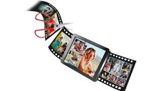 Запись видео с экрана. Как обрезать видео в camtasia studio? (урок #7)(Запись видео с экрана. Как обрезать видео в camtasia studio? (урок #7) Довольно часто, при обработке в видео роликов..., 2014-06-25T09:43:29.000Z)
