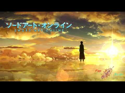A Tender Feeling ~ 2 Hour Extension Sword Art Online Music Extended
