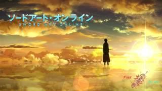 A Tender Feeling ~ 2 Hour Extension Sword Art Online Music Extended
