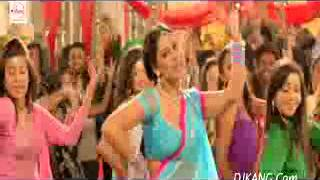 Roula Pai Giya - Carry on Jatta - Gippy Grewal, Mahie Gill - Full HD - Brand New Punjabi Songs