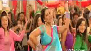 Roula Pai Giya - Carry on Jatta - Gippy Grewal, Mahie Gill - Full HD - Brand New Punjabi Songs