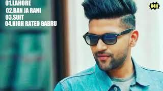 Guru Randhawa Top 10 Songs Of The Month 2018 Bollywood And Punjabi Video Songs Jukbox Djpunjab Mp3 Youtube