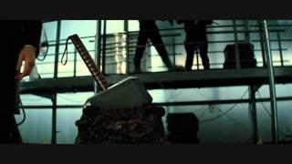 Локи - Герой второго плана.wmv