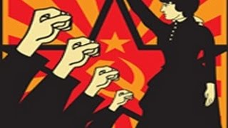 Marxism, Feminism and Housework