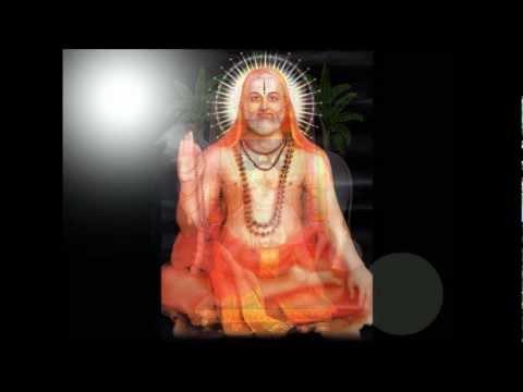 Guruvara Banthamma - Dr Rajkumar