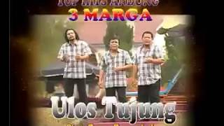 Video Ulos Tujung - 3 Marga [Top Hits Andung Batak] download MP3, 3GP, MP4, WEBM, AVI, FLV Juni 2018