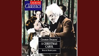 Video A Christmas Carol: Chapter 2, A Ghostly Warning download MP3, 3GP, MP4, WEBM, AVI, FLV Desember 2017