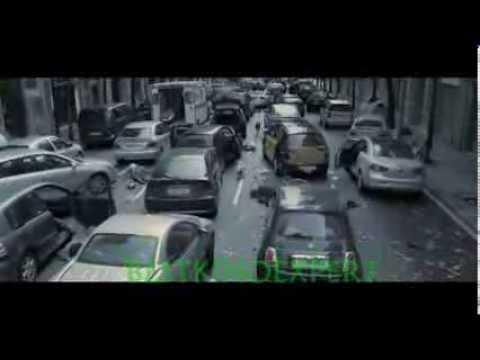 кино под землей 2013
