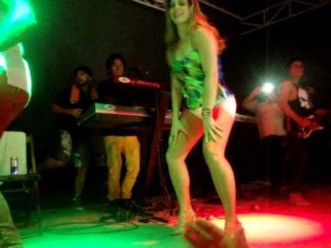 boate meet music fortaleza