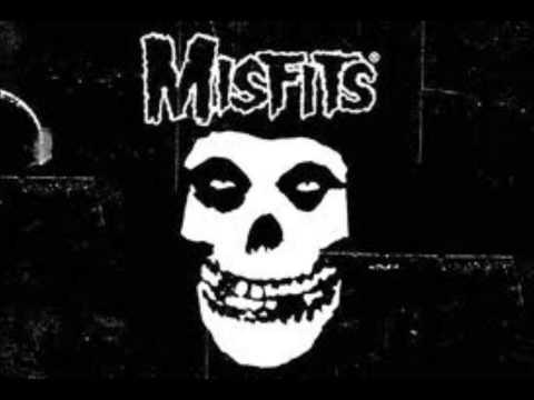 misfits project 1950 excellent sound (full album)