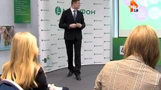 Итоги и планы в компании «МегаФон в Марий Эл»