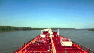 ship life traveling the world on a 64000 ton portable city