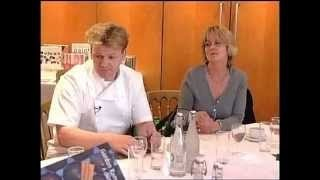 Gordon Ramsay: Beyond Boiling Point, Episode 6 [FULL EPISODE, 2000]