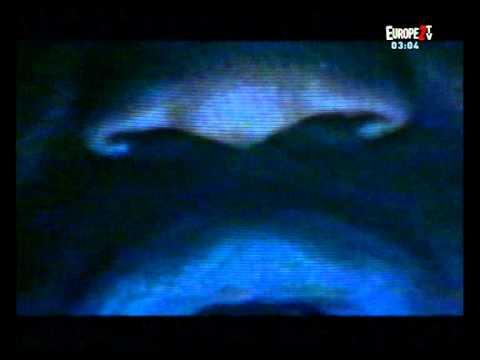 LA Style  James Brown Is Dead 1991 Clip