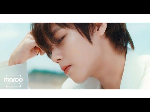 박지훈(PARK JIHOON) 'Wing' M/V