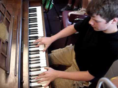 Sweet Home Alabama Piano Chords Chordify
