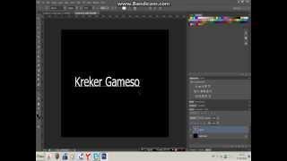 Видео урок как пользоваться Photoshop CS6 (на английском языке)(, 2014-01-17T06:24:34.000Z)
