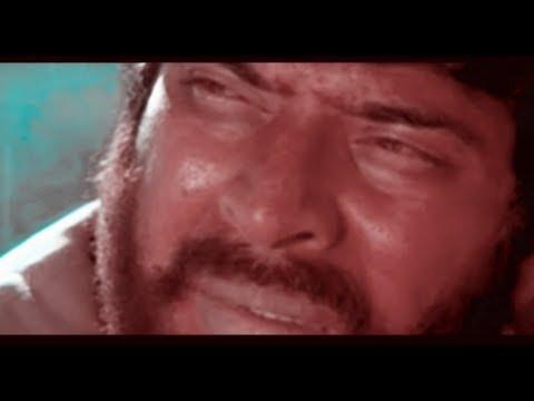Malayalam movie Trailer   mammootty movie Yathra