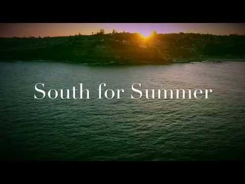 South for Summer