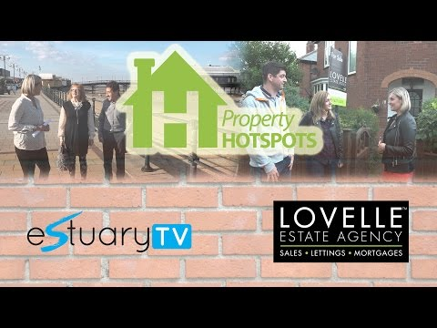 Property Hotspots Episode 6 - Gainsborough