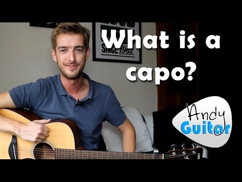 guitar-capo-explained---what-is-a-capo-for-guitar?