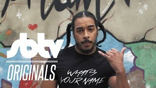 Smallzz | Warm Up Sessions [S10.EP44]: SBTV