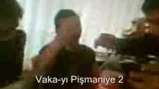 -vaka-yi-pmanye-