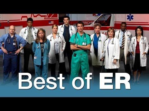 Best Of ER