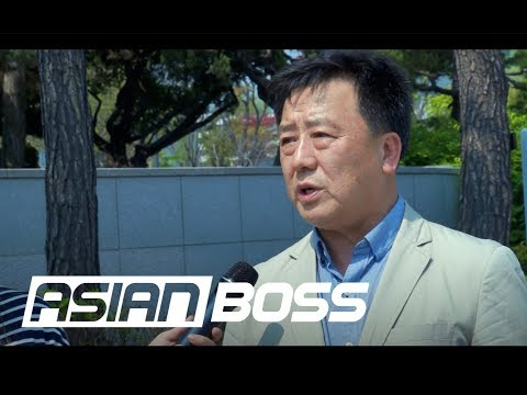 South Koreans React To Inter-Korean Summit | ASIAN BOSS