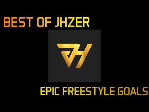 Best of JHZER