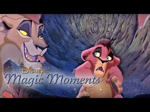 Aladdin Am 1112 Bei Den Lieblingsfilmen Im Disney