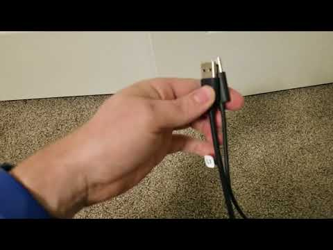 Vive v. Vive Pro Cable Length & Link Box Comparison