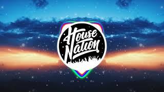 Glowie - Body (Wideboys Remix) download or listen mp3
