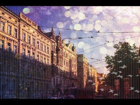 Работа в Чехии и Праге для русских и украинцев на